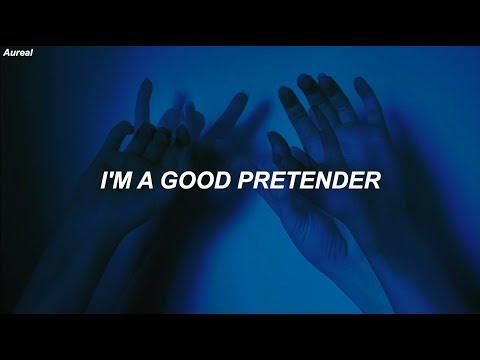Steve Aoki - Pretender ft. AJR & Lil Yachty (Lyrics)