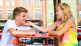 MattyBRaps - Right Now Im Missing You ft Brooke Adee