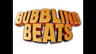 free mp3 songs download - Coupe bibamba mp3 - Free youtube