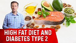 hqdefault - How Do You Get Diabetes From Being Obese