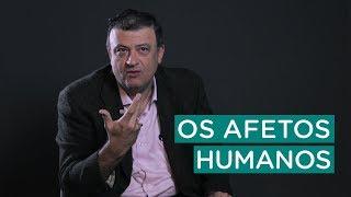 'A reinvenção da intimidade': entrevista com Christian Dunker Video