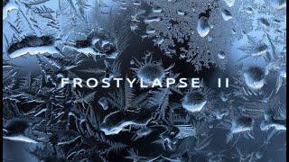 FROSTYLAPSE II