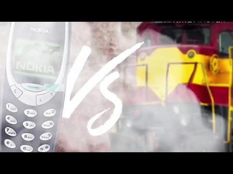 Все игры для Nokia 3310 / Новые хиты! / Скачать игры для