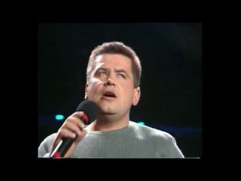 """ЛЮБЭ - концерт """"Юбилей"""" (СК """"Олимпийский"""", 2000)"""