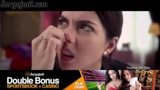 Surga Judi   BFF Best Friends Forever - Trailer Film Indonesia