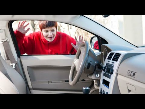 keys-locked-in-my-car.-how-to-break-into-your-car