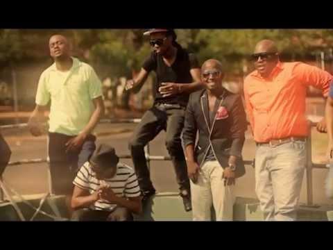 Re Mmogo All Stars- Tsaya Tshweetso