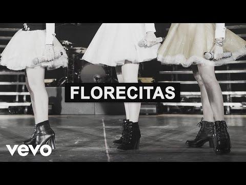 5 Chulisimas manualidades con yute o arpillera | Los Hobbies de Yola from YouTube · Duration:  18 minutes 12 seconds