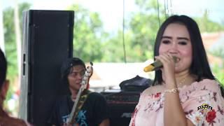 Memori Berkasih - Silvi Erviany  Feat Irwandi - Arnika Jaya Live Desa Pejagan Tanjung Brebes