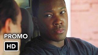 """24: Legacy 1x05 Promo """"4:00 PM - 5:00 PM"""" (HD) Season 1 Episode 5 Promo"""
