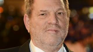 News Update Harvey Weinstein: Secret recording of undercover sting 11/10/17