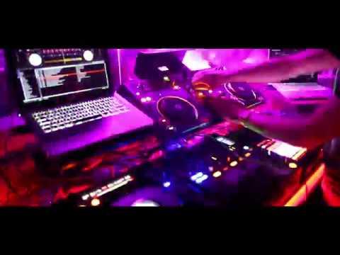 Dugem House Music - God Anthem 02