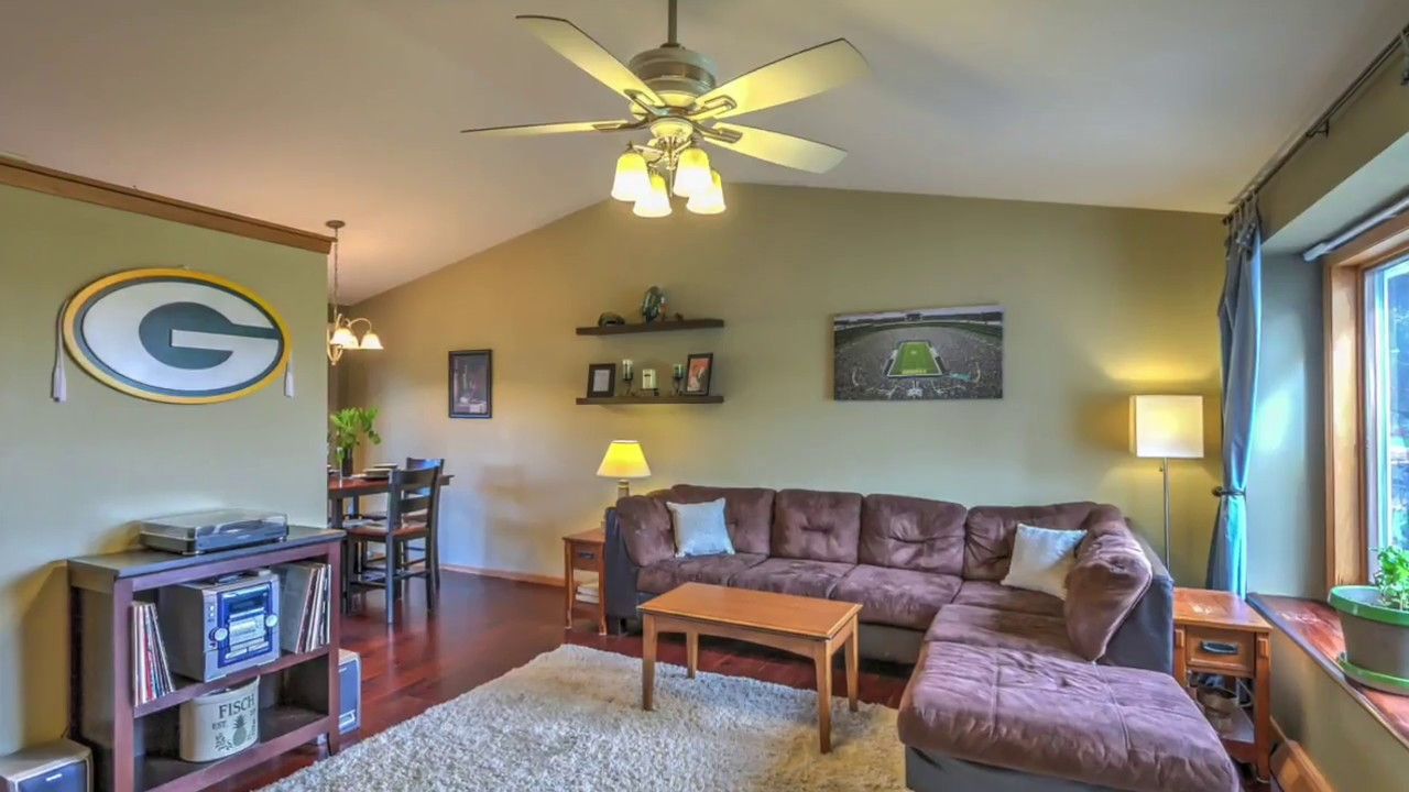 3606 Pine Grove Way Madison WI 53719