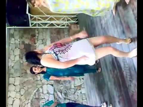 Позор позор .голая Таджичка танцует .пуст все увидят эти ш**хи
