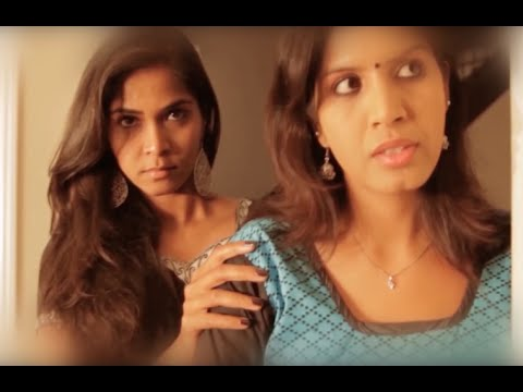 Fear Book - Award Winning Tamil Short Film with English Sub Titles