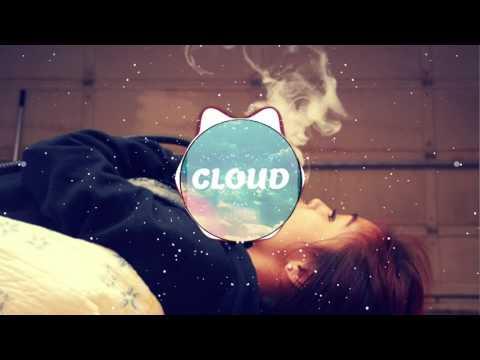 PARTYNEXTDOOR - No Feelings Ft. Ca$h Out & Travi$ Scott