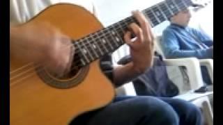 """Ensaio da Música """"Tabuada de Somar"""" - Oficina Canto Coral - 5º EMUSE"""