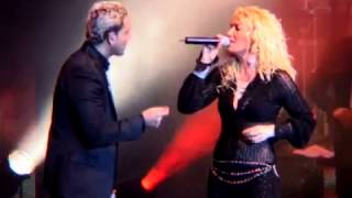 Download Kobi et Ishtar - Yahad Mp3 and Videos