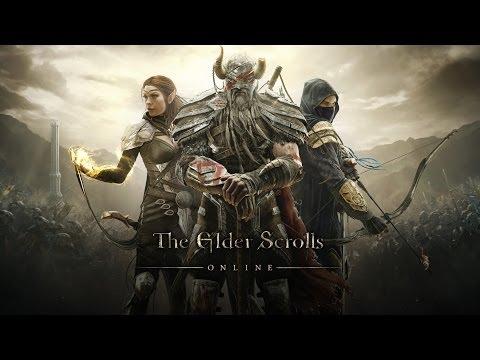 The Elder Scrolls Online - ESO  Gameplay Walkthrough Part 20 - The coward king