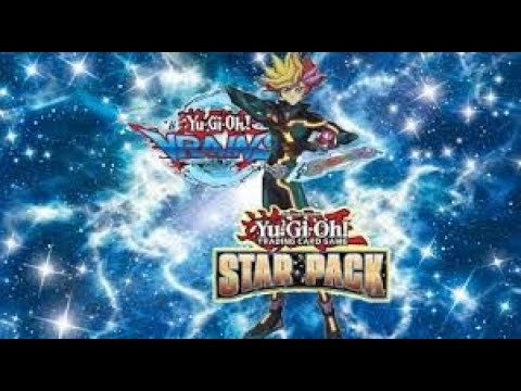 Decode Talker And Trickstar Light Stage Reprints Confirmed In Star Pack Vrains