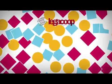 Legacoop Umbria un'organizzazione che riconosce la necessità sociale della collaborazione