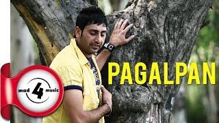 PAGALPAN - ROOP BAPLA || New Punjabi Songs 2016 || MAD4MUSIC