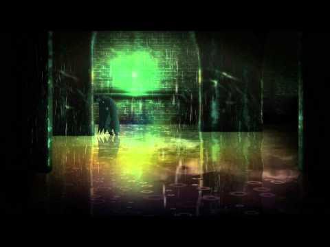 Batman: Gotham Knight (Trailer)