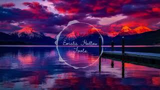 Emelie Hollow - FOOLS
