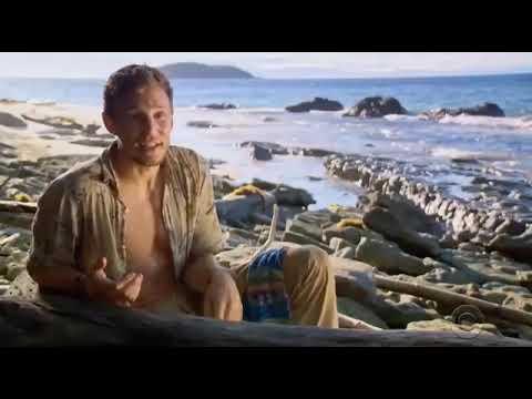 Download Survivor: Island Of The Idols - Dean Meets Rob and Sandra