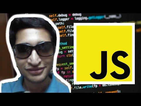 Javascript Fetch Api Example - A Real World App