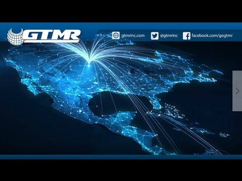 GTMR Overview