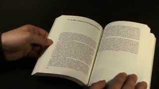 Llibres: Columnes i davantals. 111 escrits d'història i literatura, d'Oriol Pi de Cabanyes