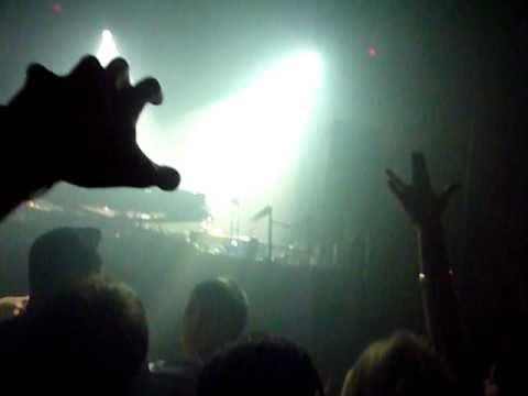 Andy C RAM @ Fabric - Nightlife 5 Launch (3)
