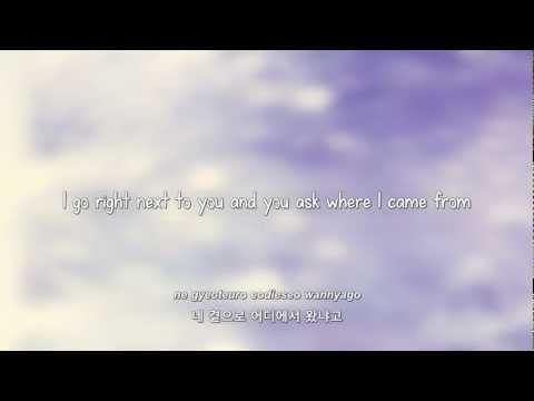 exo-k--너의-세상으로-(angel/into-your-world)-lyrics-[eng.-|-rom.-|-han.]
