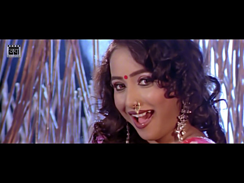 Rani Chatterjee Hot Bhojpuri Songs Video