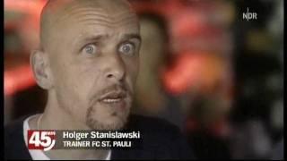 100 Jahre FC St.Pauli (1/6)