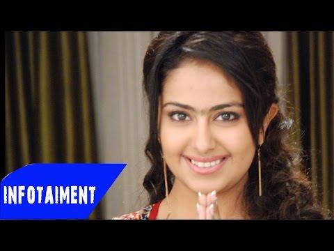 Pemeran Anandi cilik Sekarang Sudah Dewasa di Film Anandi Antv
