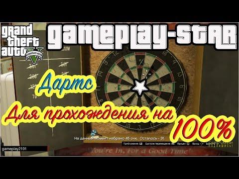 Игры для Android на русском языке – Скачать бесплатно