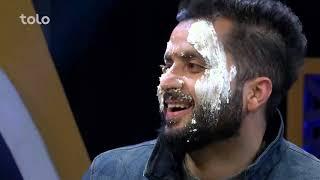 تجلیل از سال روز تولد قیس عمادی / Qais Emady's Birthday celebration