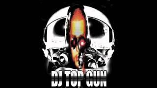 total ft notorious big can t you see dj top gun remix