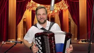 Vladimir Butusov on Weltmeister Wednesday Festival (recording)