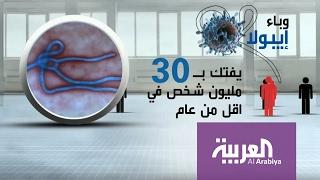تحذير دولي من استخدام الفيروسات في هجمات إرهابية