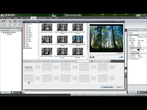 VSDC Editing Tutorial P1: Importing Files and Recording Tips