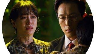 박희본, 첫사랑 주석태 앞에 눈물 주륵↘ 《Secret Boutique》 시크릿 부티크 EP6