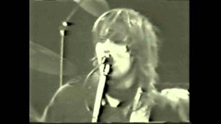 Pretenders - Up The Neck - Capitol Theatre - Sept 27th 1980