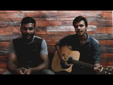 prada-|-gourav-sai-|-jass-manak-|-latest-punjabi-song-2018