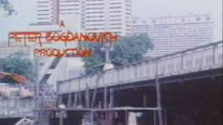 Saint Jack  -  1st Hollywood film totally shot in Singapore 1978 www.YouTubeYouProfit.com