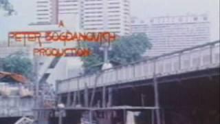 Saint Jack  -  1st Hollywood film totally shot in Singapore 1978 www.YouTubeYouProfit.com