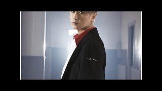 SS501 ホ・ヨンセン、日本1stシングル「After The Rain」10/3発売&東京...