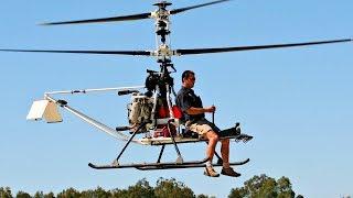 бесплатные как сделать вертолет